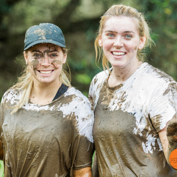 Mud Run 2017105