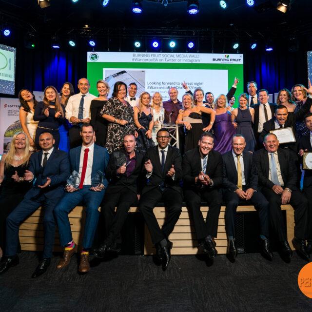 WBA Awards 2017 148