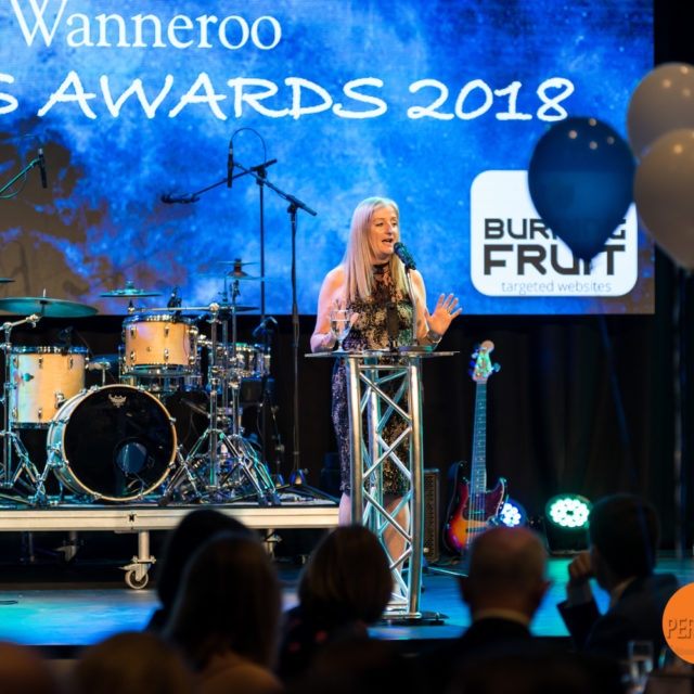 Wanneroo Awards 2018 66