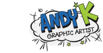 Andy K