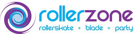 Rollerzone Malaga
