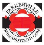 Parkerville CYC