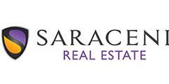 Saraceni RE